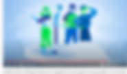 sindifisco_e_affemg_video_um,_reproduçÃ