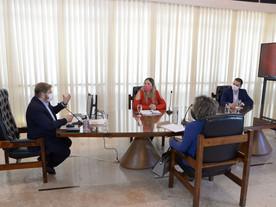 Comandos da PM e Polícia Civil rejeitam reforma de Zema contra servidor