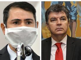 Promotor com 10 anos de casa poderá ser chefe do Ministério Público de Minas