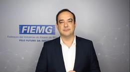 Zema faz refis da pandemia a empresários e reduz juro e multa em 90%