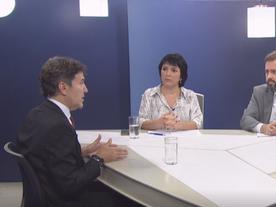 Novo procurador-geral de Justiça copia Lava Jato para combater corrupção em Minas