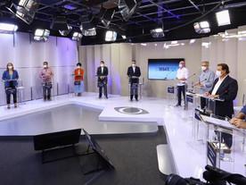 Rivais de Kalil precisam fazer urgentemente outra campanha: contra a abstenção