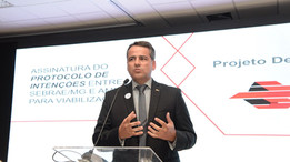 Pandemia favorece a reeleição de 345 prefeitos em Minas