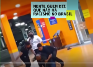 racismo 7.png