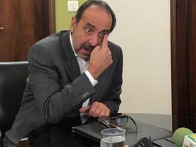 Prefeito Kalil admite que será candidato à reeleição em BH
