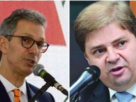 Legislativo de coalizão rege governos Bolsonaro e de Zema