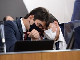 Cemig impõe lei da mordaça e manobras para travar investigação, acusa CPI