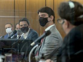 CPI investiga manobra que levou Cemig a contratar IBM por R$ 1,1 bilhão
