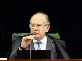 Ministro do STF acusa excessos da Lava Jato de ameaçar a democracia