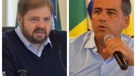 Quase 400 municípios mineiros receberão R$ 1 milhão do Acordo da Vale