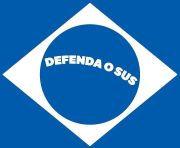 Defenda o SUS2.jpg
