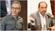 Pesquisas que preocupam pré-candidaturas de Zema e Kalil para 2022