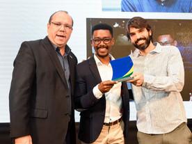 Em tempo de fake News, CDL/BH premia jornalismo profissional pela 9ª vez