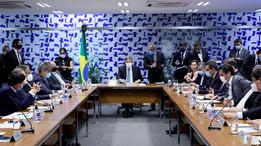 Câmara avalia suspender deputado bolsonarista para não afrontar STF