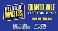 CDL DIA SEM IMPOSTOS MAIO 21.jpg