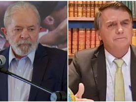 STF antecipa disputa presidencial polarizada ao anular condenações de Lula