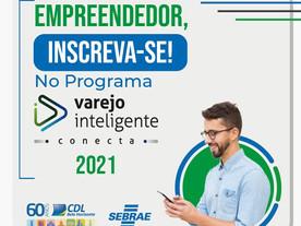 CDL/BH e Sebrae Minas irão ensinar empresas a sobreviverem na pandemia