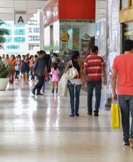 """""""Aumento de juros foi momento infeliz e de grandes prejuízos"""", critica CDL/BH"""