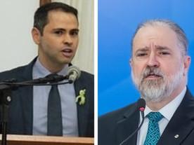 AMMP repudia discurso que encoraja golpe, até mesmo do procurador-geral