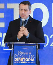 Oficial: Estado deve R$ 6,9 bilhões aos municípios mineiros na área da Saúde