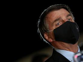 Após negar a pandemia, Bolsonaro tenta se blindar da tragédia de mais de 40 mil mortes
