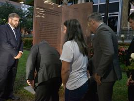 Assembleia fará do dia 25 de janeiro luto oficial permanente em Minas pela tragédia da Vale