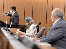 Fatiamento de propostas 'sepulta' reforma administrativa de Zema