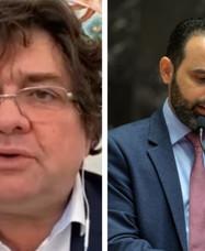 Oposição requer explicação de secretário de Zema sobre indiciamento