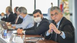 Secretário de Zema contesta indiciamento pela CPI Rioprevidência