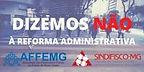 banner reforma adminstrativa2.jpg
