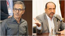 Reeleição de Kalil ainda não tira favoritismo de Zema em 2022