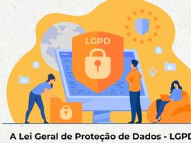 Cartilha pode livrar comerciante de multas da LGPD de até R$ 50 milhões