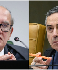 STF expôs uso político da Justiça por Moro para ajudar a eleger Bolsonaro