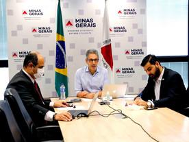 AGE aprova equiparação de ganhos de procuradores do Estado aos do STF