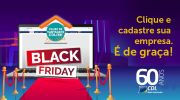 banner black friday nov 20.jpg