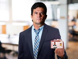 Como advogado, Moro poderá montar 1ª banca de assistente de acusação do país