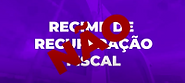 banner abr21 sindifiscoeaffemg2.png