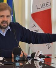Recomeça Minas dará auxílio emergencial de R$ 500 a baixa renda