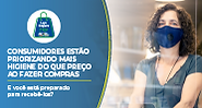 Banner_site_loja_segura_orion.png