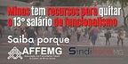 banner sindifisco e affemg fev 21a.jpg