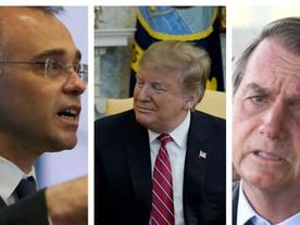 Mortes, suicídio, loucura e impeachment rondam o governo Bolsonaro