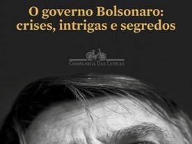 'Tormenta' do governo Bolsonaro derruba 2 ministros de 1 vez só