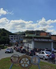 Três municípios superam instabilidade política e voltam a ter prefeitos