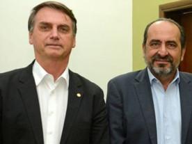 Maioria de BH reprova atuação de Bolsonaro e Zema na pandemia