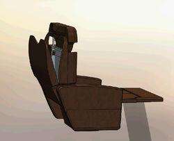 Chair Back Open.jpg