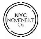 NYC movement.png