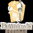 Downtown_Boz-logo.png