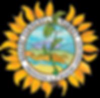 Bogert_Market_Logo_4c-e1299220269179.png