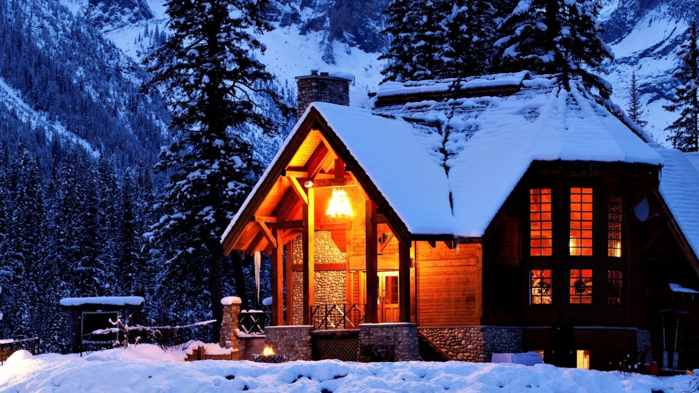 Winter_Home_1