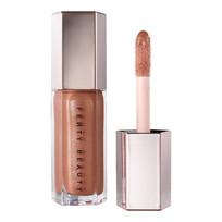 Most Worn Lipsticks This Summer